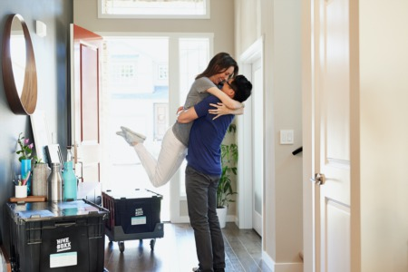 7 Common Mistakes to Avoid When Buying a House