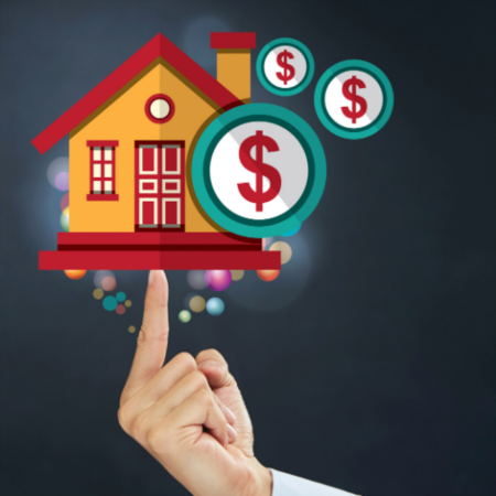 Five Criteria For Pricing A Home