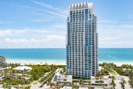 3 Questions to Ask Before Making an Offer on a Miami Beach Home with a Condo Association