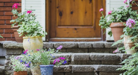 Planning to Move? You Can Still Secure a Low Mortgage Rate On Your Next Home