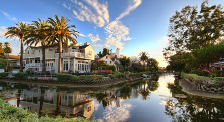 What To Do with Your Vacation Home as Summer Ends
