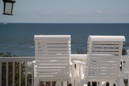 Motivated Vacation Buyers - Yet Another Great Reason To List Your Coronado Home This Fall