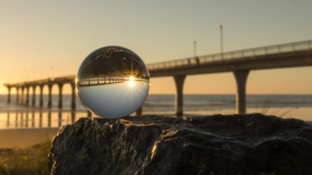 Exciting Early Real Estate Predictions For 2021!
