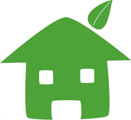 What Sustainable Home Features Are Important To Buyers?