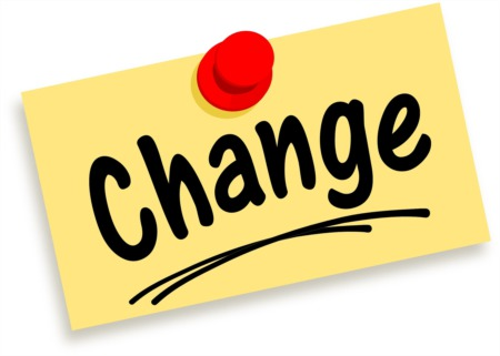 Current changes to home buying/selling methods gain in acceptance