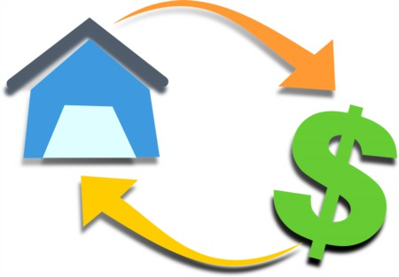 What Do Falling Mortgage Rates Tell Us About The Coronado Homes Market?