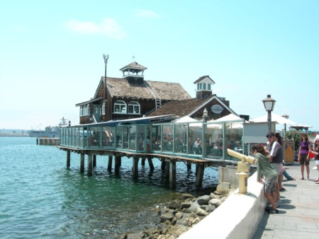 Some interesting facts about living in Coronado