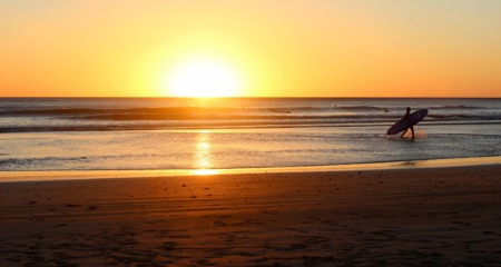 Five Reasons Why It's Never Too Early To Engage With A Coronado Agent