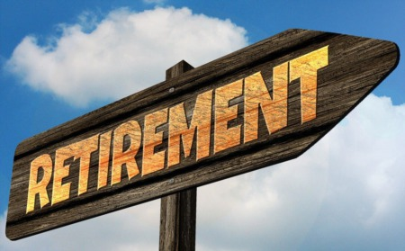 Retired? - You Can Still Apply For A Mortgage!