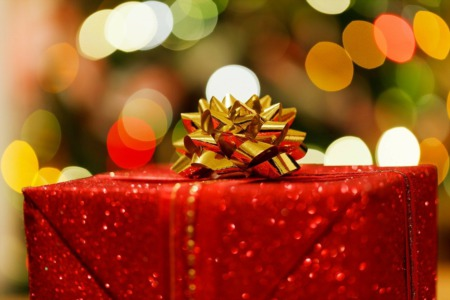 Safely Manage Your Home Holiday Celebrations