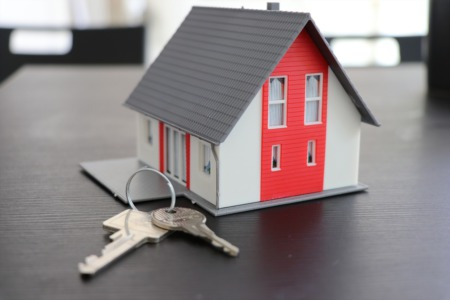 First Time Buyer Next Year? Time To Plan!