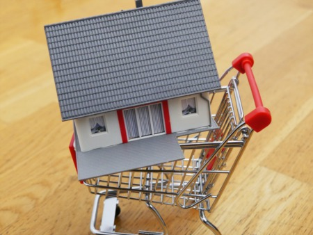 First Time Buyers Are Having A Tremendous Influence On Real Estate in 2019!