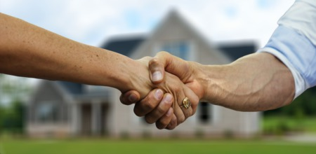 Why Linking Up With A Top Buyer's Agent Is Such A Great Idea