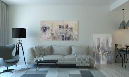 Will Mid-Century Modern Decor Help To Sell My Coronado Home?