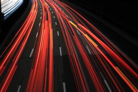 Fast Track Your Coronado Home Purchase