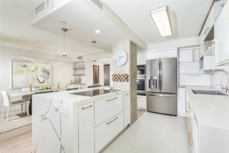 Why Great Photography Is So Important When Selling Your Coronado Home