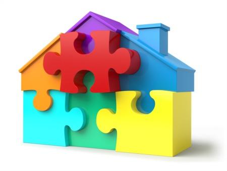Useful Tips When Starting A Coronado Rental Investment Portfolio