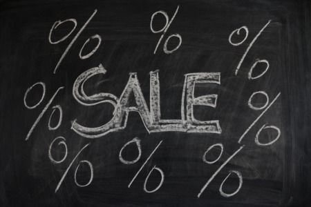 Discount Brokers - A False Economy For Coronado Home Sellers
