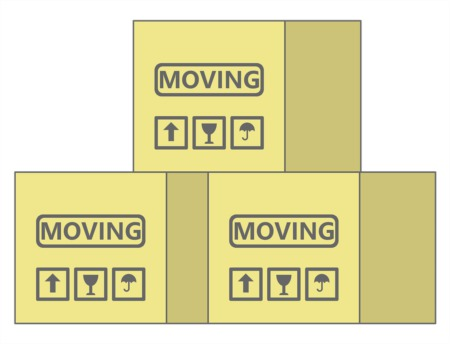 Knowing When To Leave - Signs That It's Time To Buy A New Home