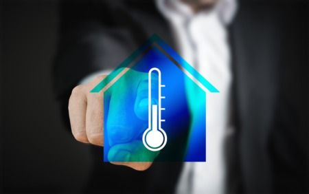 Great Tips For Air Conditioning Your Coronado Home