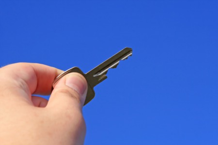 Things To Arrange Before You Move Into Your New Home