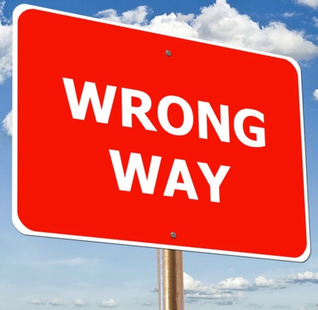 Coronado Home Selling Mistakes You Must Avoid