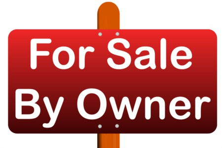 For Sale By Owner - Why It's Such A Bad Idea