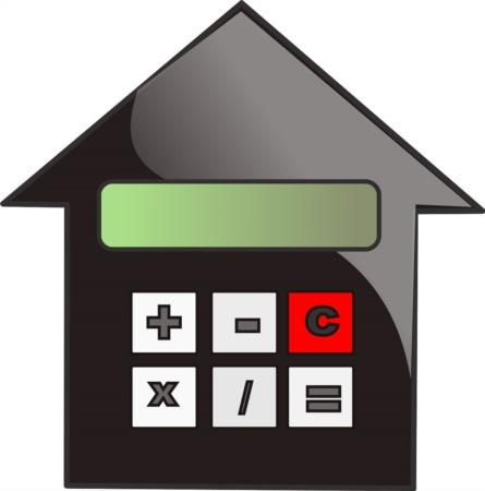 Mortgage Rates - Good News for Coronado Home Buyers/Sellers