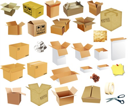Simplify Your Coronado Home Move