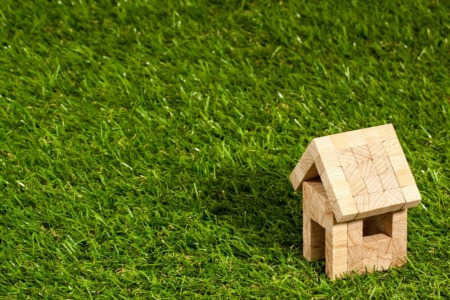 Downsizing Your Coronado Home - Is It Right For You?