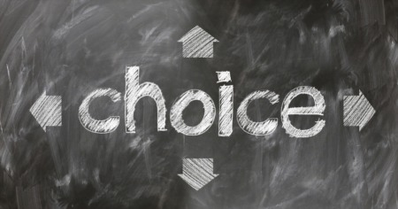 Why Choosing The Right Agent Has Never Been More Vital