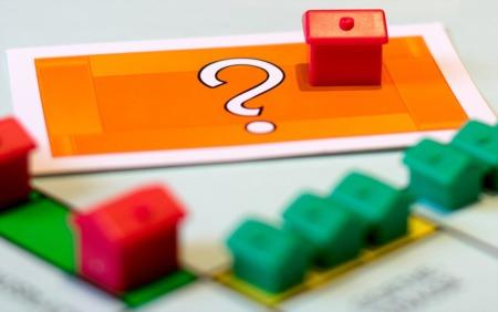 What's Your Coronado Area Property Worth?