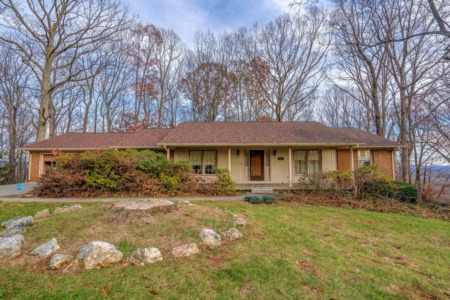 1411 Chestnut Mountain Dr, Vinton VA Has a New Price
