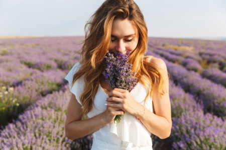 What Natural Scents Can Make My Home Appealing To Buyers