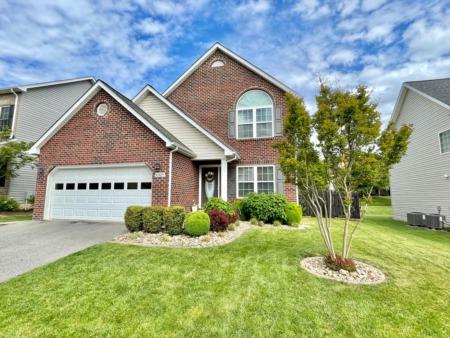4329 Faircrest Ln, Roanoke VA 24018 -  Home For Sale