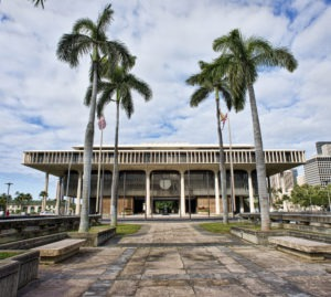 April 2019 Email Update Oahu Real Estate