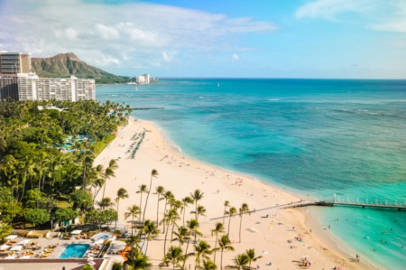 July 2019 Email Updates in Oahu Real Estate
