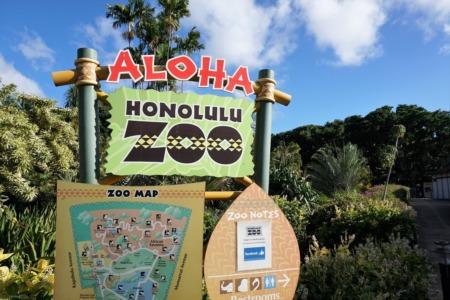 October 2019 Email Updates Oahu Real Estate