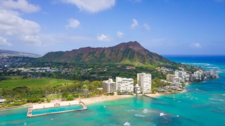 January 2020 Email Update Oahu Real Estate