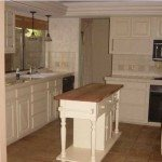 Home in gated Sandestin offered as a bank owned foreclosure at low price
