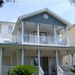 Destin investment property for sale near beach