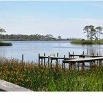 Grayton Beach short sale under 800K
