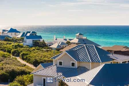 4 Reasons Santa Rosa Beach Homes Are More Affordable Than You Think
