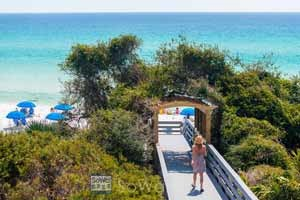 Buying a Beach House in South Walton Beach