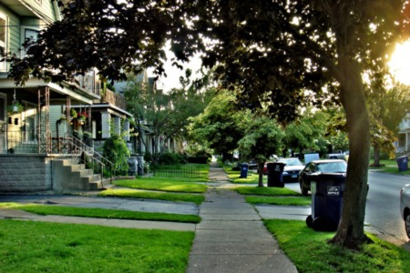The Hottest Housing Market in the Portland Area is Beaverton