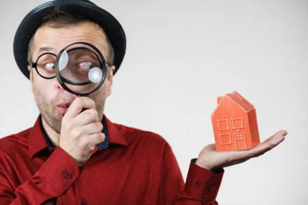 Home Inspection Checklist: Problems To Look For & Mistakes To Avoid