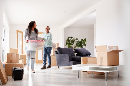 Questions to Ask Before Relocating for a Job