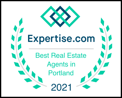 Matin Real Estate Group Gets Award For Best Real Estate Agents in Portland