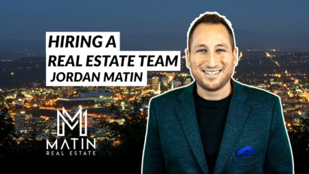 The Benefits of a Real Estate Team Working for YOU