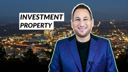 Why Investment Property Makes People Rich